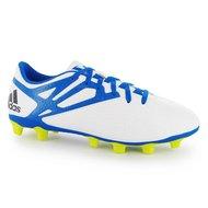 adidas Messi 15.4 FG