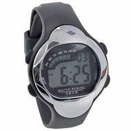 Horloge Precision Training