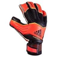 Keeperhandschoen Adidas FS Allround Predator