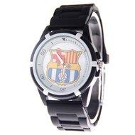 Fc Barcelona horloge Replica