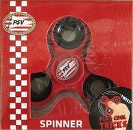 spinner psv