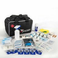 Astroturf Kit Precision Training