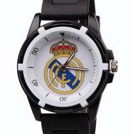 Real Madrid horloge Replica