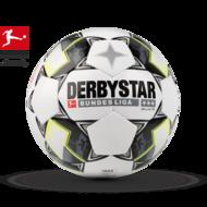 Derbystar Brillant TT HS Bundesliga