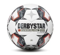 Derbystar Brillant APS Official Matchball BundesLiga