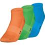 Korte-sokken-3-Pack