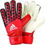 Adidas-Keeperhandschoenen-Ace-FS-junior