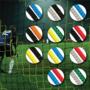 Twee-kleurige-doelnetten-732x244x90x200-3mm