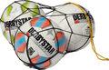 Derbystar-ballennet-polyester