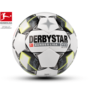 Derbystar-Brillant-TT-HS-Bundesliga