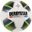 Derbystar-Junior-Pro-Light