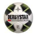 Derbystar-Brillant-TT-wit-zwart-geel