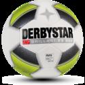 Derbystar-Brillant-TT