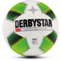 Derbystar-X-Treme-Pro-TT