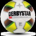 Derbystar-Voetbal-X-Treme-Pro-TT