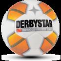 Derbystar-Stratos-Pro-TT