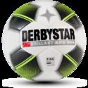 Derbystar-Brillant-APS