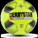 Derbystar-Brillant-APS-geel