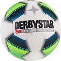 Derbystar-Hyper-Pro-Light