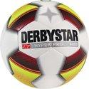 Derbystar-Hyper-Pro-S-light