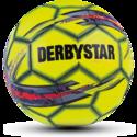 Derbystar-Street-Soccer